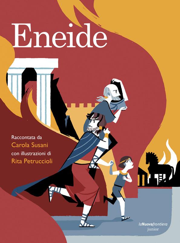 eneide_web