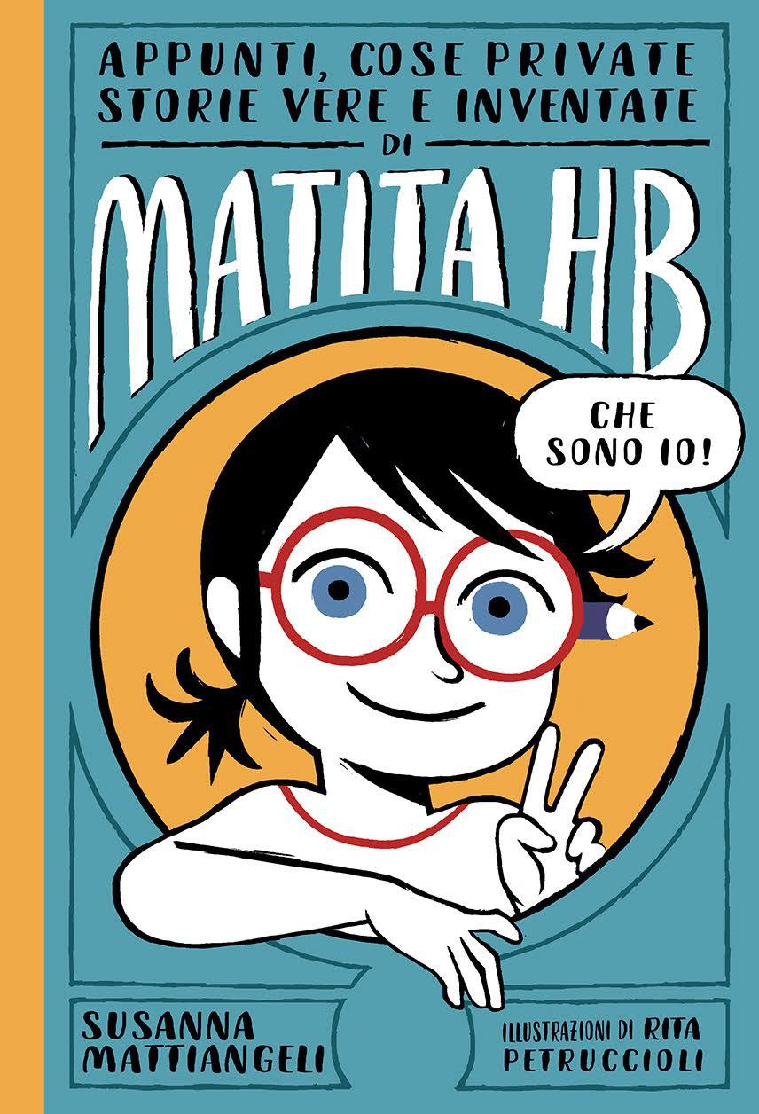 Matita_HB_1_copertina_sito